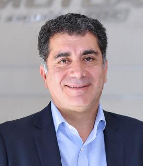 Héctor Jaramillo Gutiérrez