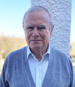 Rodolfo García Sánchez