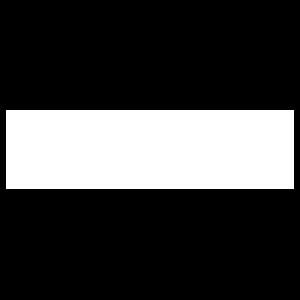 Mutual de Seguridad